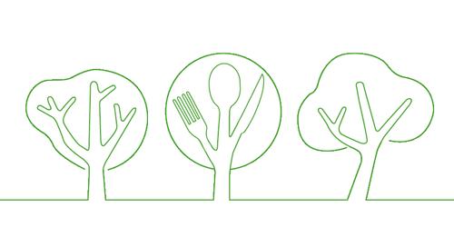 AmsterdamseBosBizz